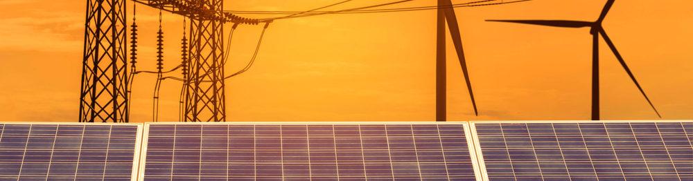 Duurzaamheidsplatform Gouda